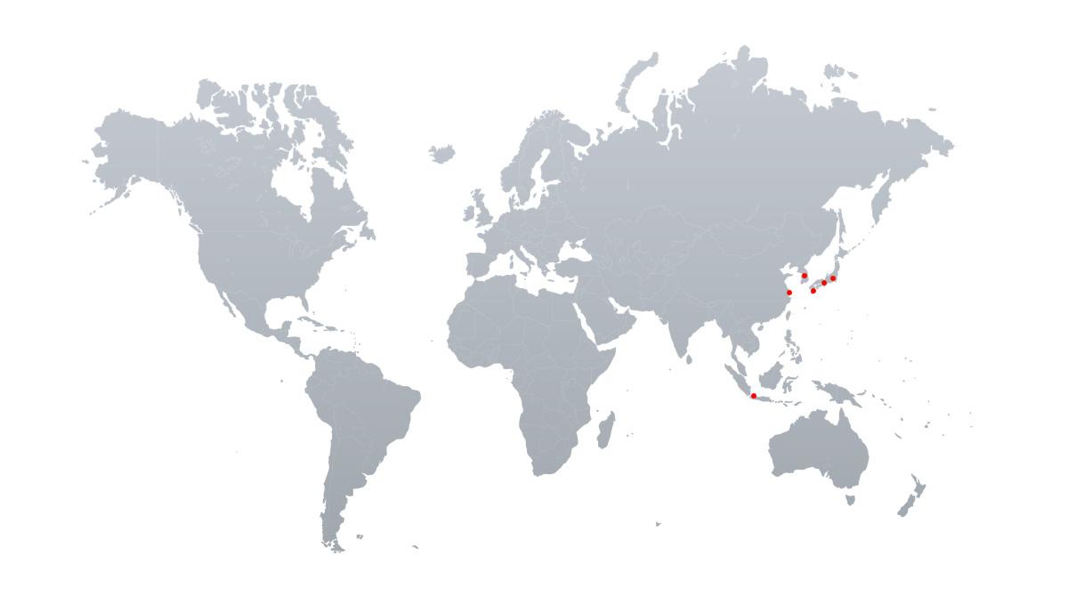 세계 지도 이미지